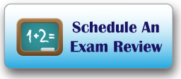 Schedule An Exam Review